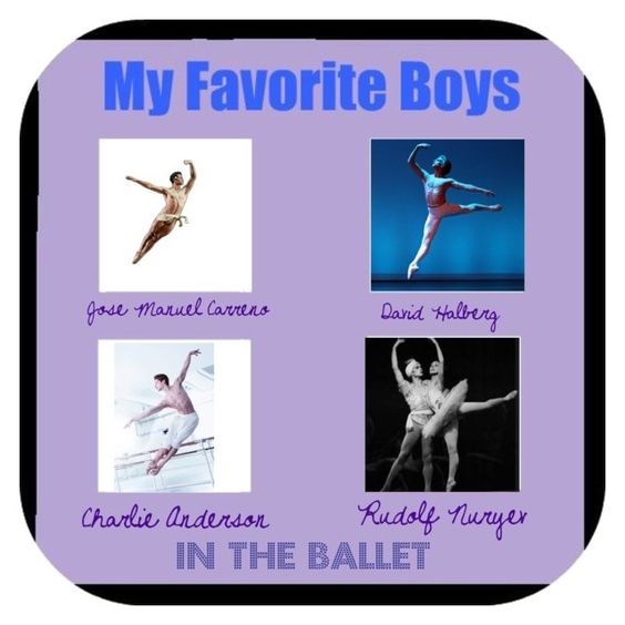 """Boys Dance Too"" by boy4fashion ❤ liked on Polyvore featuring art"