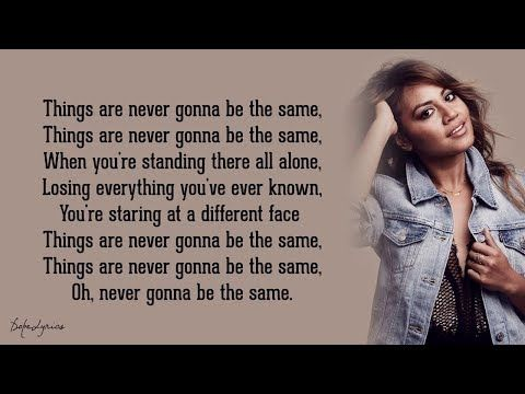 Youtube Jessica Mauboy Fallin Lyrics Lyrics