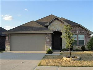 Homes for sale in Trails of Fossil Creek Fort Worth TX 76131 between 150,000 and 170,000.