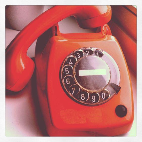 Jaren 70 ptt telefoon t65 seventies pinterest belt for Interieur 70 jaren
