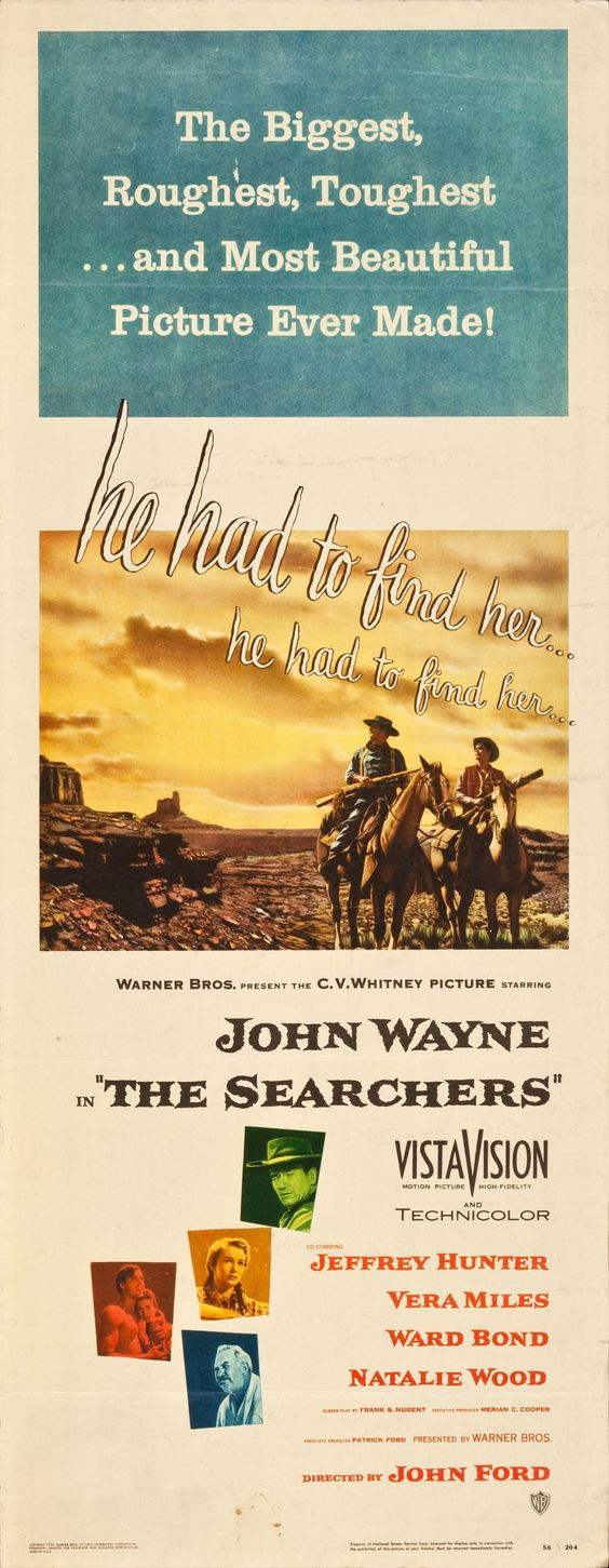 d day film john wayne