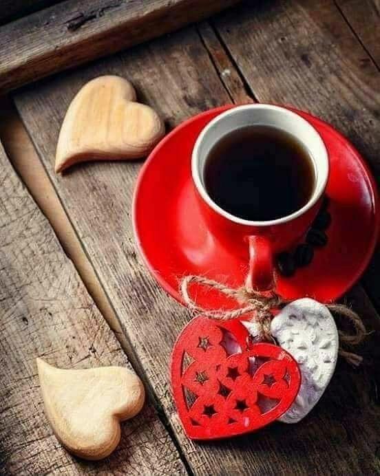 2017 06 11 06 33 22 Lavender And Lemon Coffee Coffee Time