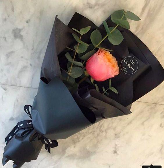 صور بوكيه ورد 2017 أجمل أنواع أنواع الورود الطبيعية مع أحلى صور ورد للفيس و الواتس بفبوف Nebolshie Cvetochnye Kompozicii Cvetochnye Kompozicii Cvetochnye Yashiki