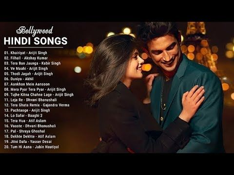 New Hindi Songs 2020 April Top Bollywood Romantic Love Songs 2020 Best Indian Songs 2020 Live In 2020 New Hindi Songs Romantic Love Song Youtube Romantic hindi love songs 2020 | best hindi songs bollywood new songs april 2020 | indian love songs. top bollywood romantic love songs 2020