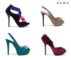 Resultado de imagen para zapatos de mujer