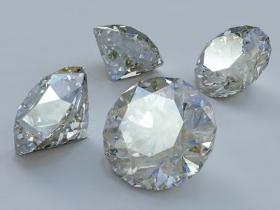 Google Image Result for http://www.jewelinfo4u.com/images/Gallery/Diamond-Reset.jpg