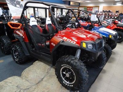 2014 polaris ranger 800 4 wheeler black red 400 miles for sale in atlanta ga side by sides. Black Bedroom Furniture Sets. Home Design Ideas