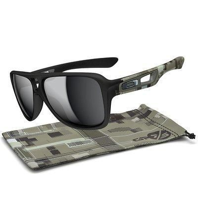 Limited Edition Fathom Dispatch Ii Sunglasses   City of Kenmore ... 7c201db995