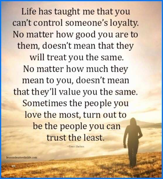 About Betrayal By Family Beautiful Luke Bible Quotes Friendship
