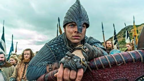 Vikings 4 Sezon 20 Bolum Turkce Dublaj Izle Izleme Turkce