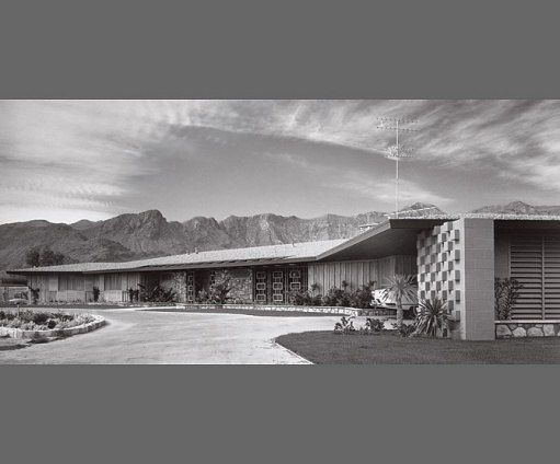 Pinterest the world s catalog of ideas for The lucy house palm springs