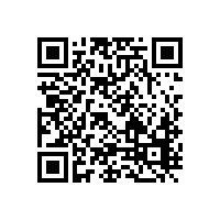 https://ru.pinterest.com/chanceforward/qrcode/ 5326382f87d6ca0ce9b44b06b2316d52