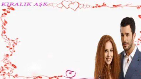 140 Mentions J Aime 63 Commentaires أغاني تركية Aghani Turkish Sur Instagram من الغاني الحلوه للمسلسلات الصيفية اكسبلو Movie Posters Poster Movies