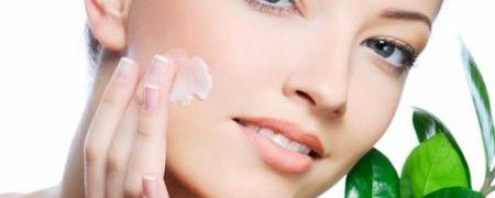 Keeping Oily Skin under Control | Evolution Skin Care Clinic