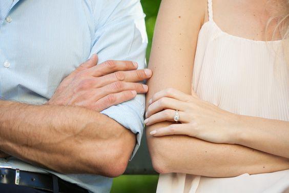Ring Details - www.karacsonyi.at