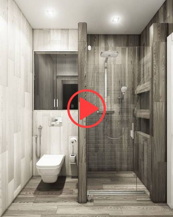 Best 2019 10 Shower Ideas Bathroom Bathroom Design Small Bathrooms Remodel Washroom Style