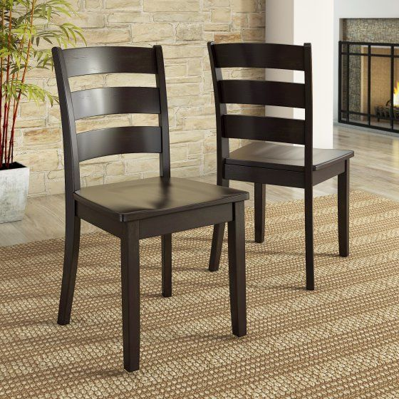 Image Result For Images Lexington Furniture Chinese Chippendale Dining Room Furniture Lexington Furniture Furniture Dining Chairs