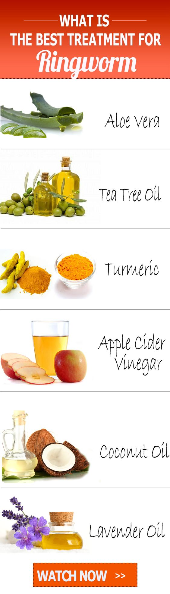 natural treatments for diseases of the most potent skin fungus disease