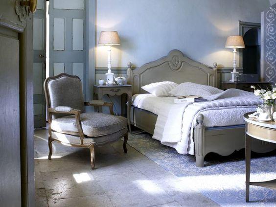 Ideal Jugendzimmer mit Kleiderschrank in Beerent nen von Wellem bel M bel Mit moebelmit de Kinderzimmer Pinterest