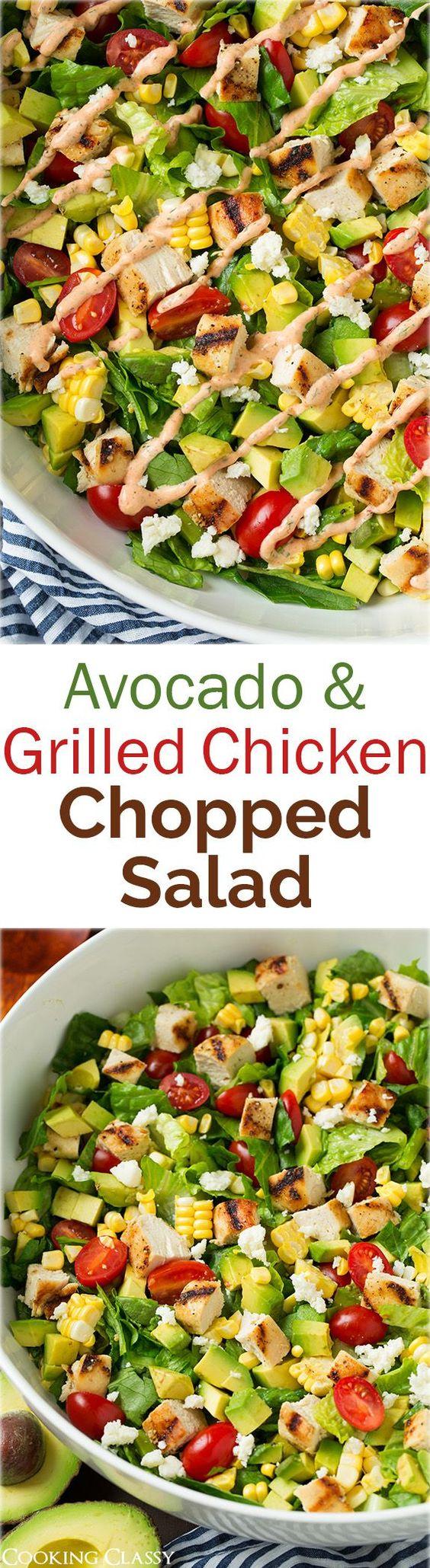 ... chicken salad dressings chicken tender recipes skinny dips grilled