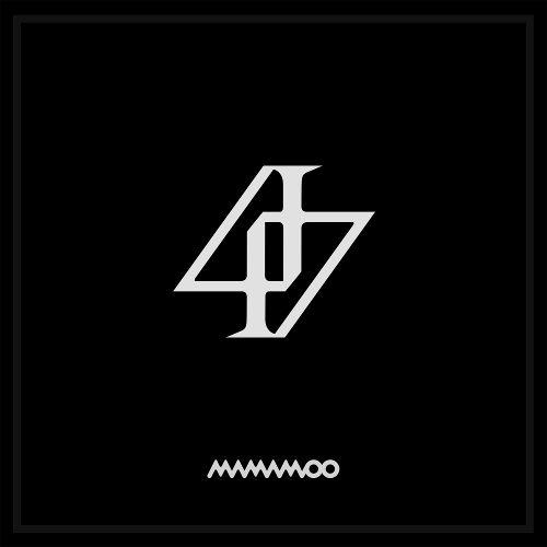Download Mamamoo Hip Full Album Mamamoo Reality In Black Music Mp3 Song Mamamoo Album Mamamoo Album