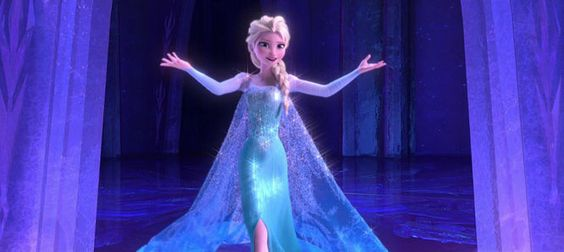 Quiz: Can We Guess Your Favorite Frozen Character? | Quiz | Oh My Disney