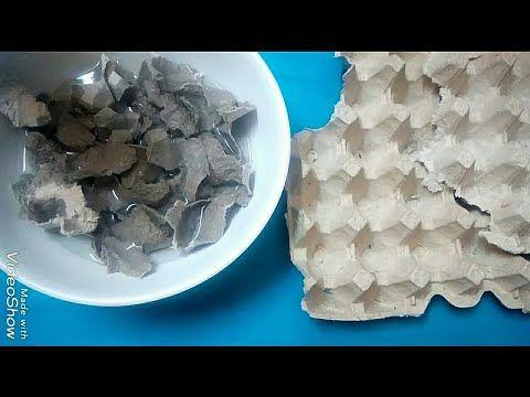 طريقه عمل عجينه السيراميك الباردة واستخدامها فى الاكسسوارات بالصور Ramadan Crafts Unicorn Crafts Diy And Crafts