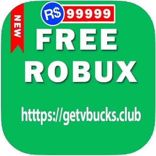 SECRET ROBLOX GET UNLIMITED 10K FREE ROBUX Roblox Roupas de