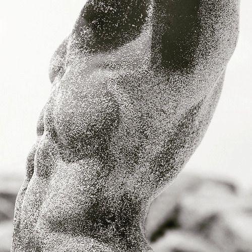 steinarbergolsen