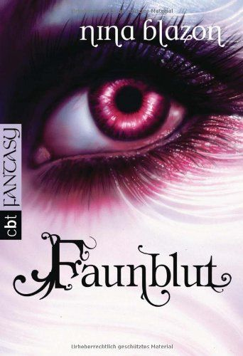 Faunblut, http://www.amazon.de/dp/3570308472/ref=cm_sw_r_pi_awd_bqwYsb0XVV6PC