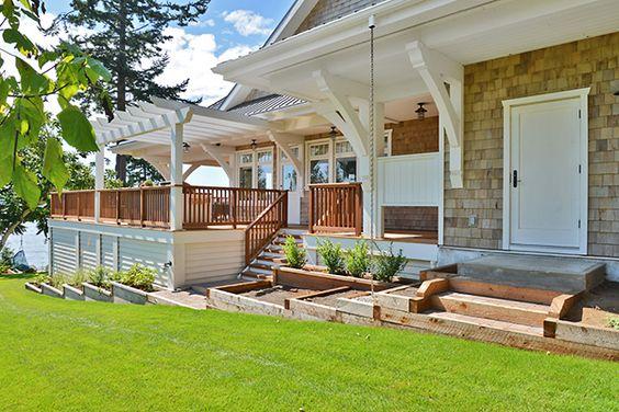 Seaglass Cottage-Sunshine Coast Home Design-47-1 Kindesign