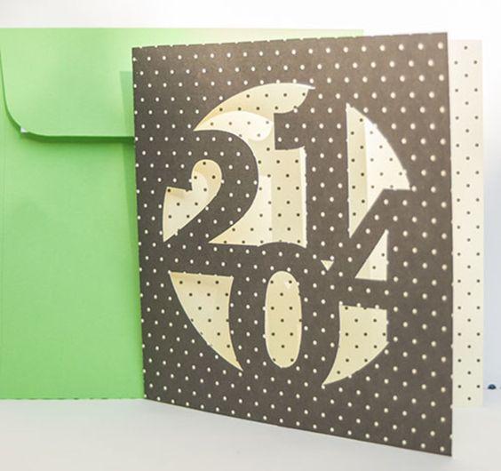Cartes de voeux pour l 39 ann e 2014 carte postale et autre - Carte de voeux maison ...
