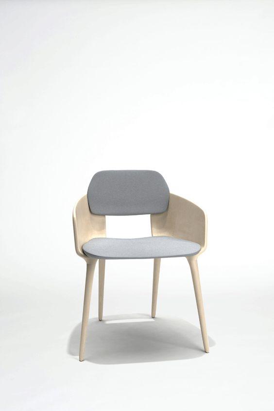 la r volution pastel pastel minimalisme et marcel. Black Bedroom Furniture Sets. Home Design Ideas