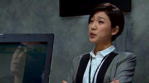 Hong Kong: nhân dan cong ly