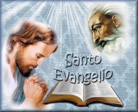 *Donne-nous notre Pain de ce jour (Vie) : Parole de DIEU *, *L'Évangile et le Livre du Ciel* - Page 5 532f74e8d5026b3250b5d10ad210fa85