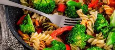 6 Weight Loss Meals Under 500 Calories | Fitness Republic