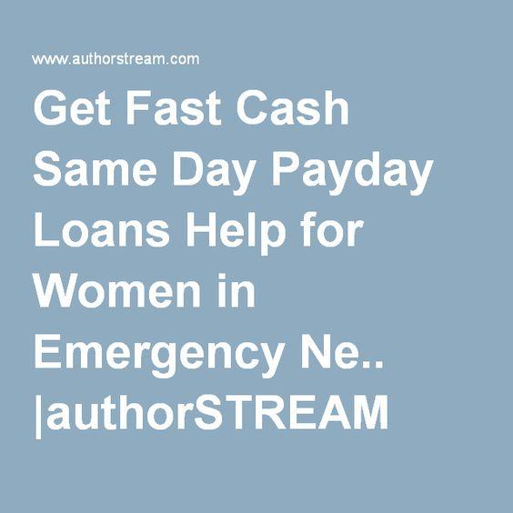 Loans in birmingham al photo 3