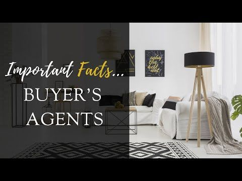 Important Facts Home Buyer Series In 2020 Important Facts Home