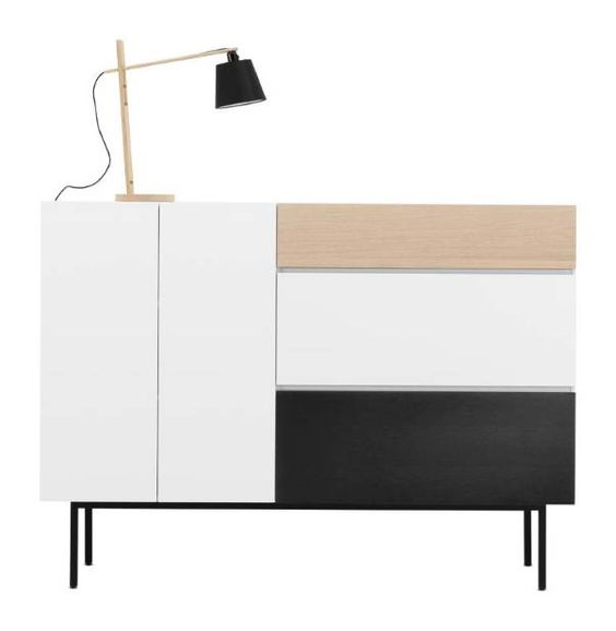 Modern Sideboards Contemporary Sideboards Boconcept