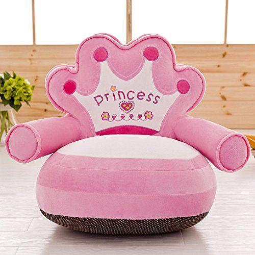 Jibuteng Imperial Crown Stuffed Plush Soft Boys Prince Girls