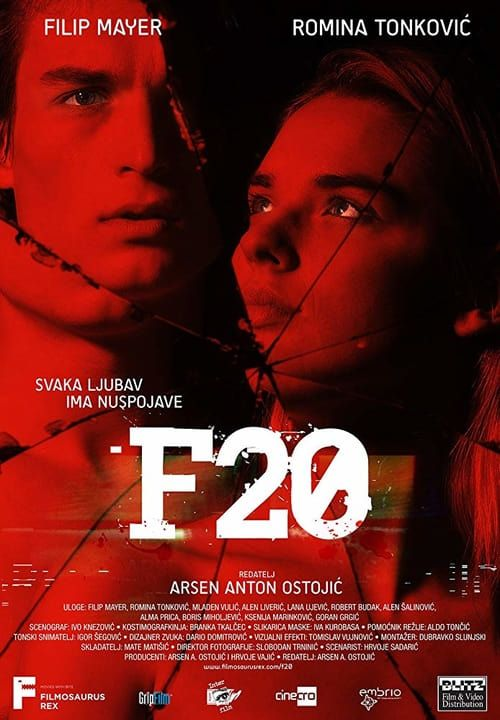 Film En Stream Complet : stream, complet, F20~Film'Complet, Français, Ligne, Stream, Complet, Online, Movie, Download, English, F2…, Movies,, Movies, Free,, Streaming
