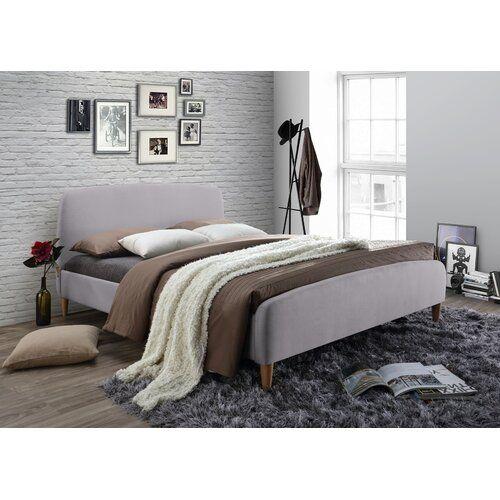 Adjustable Bed Frame Ca King King Queen Twin Xl Leesa In