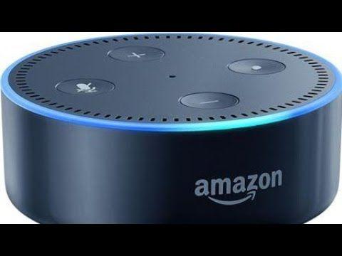 Echo Dot In Description Link To Buy Echo Dot Dots Echo