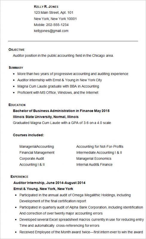 College Resume Format Check More At Https Nationalgriefawarenessday Com 9804 College Resume College Resume College Resume Template College Application Resume