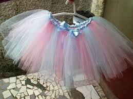 Resultado de imagem para tutus de ballet colorido