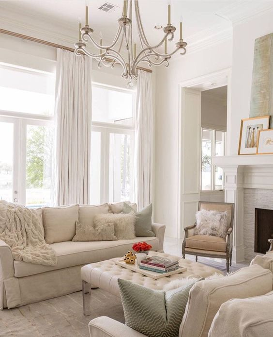 how to choose the best white paint color every time home decor