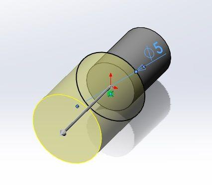 extrudedcircle5