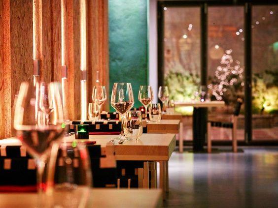 Safka Restaurant Athens   Photography John Athimaritis