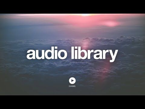 140 Free No Copyright Vlog Music Songs For Download Swamp View Productions In 2020 Songs Free Songs Music Songs