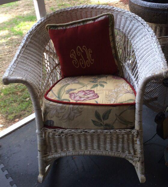 Johnson Randall Co Traverse City, Outdoor Furniture Traverse City Michigan